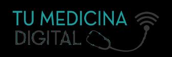 Tu Medicina Digital
